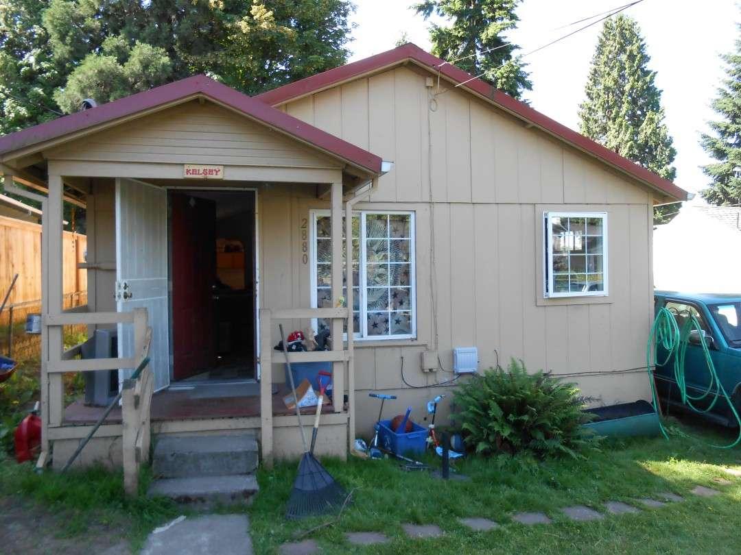 Bridgetown Home Buyers, LLC