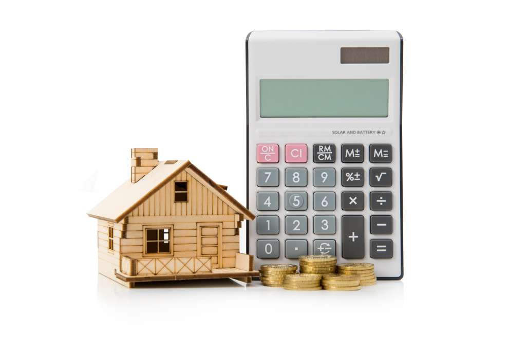 How do I Find the Value of My Oregon Home? Bridgetown Home Buyers