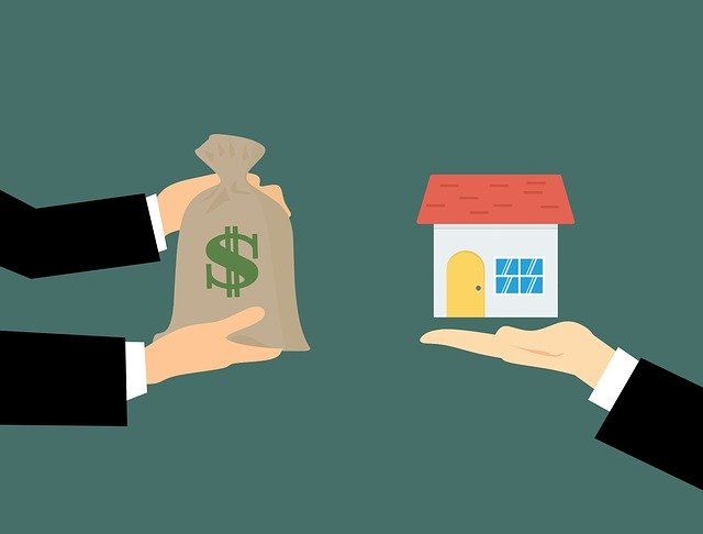How To Use Owner Financing and Sell On Terms Bridgetown Home Buyers